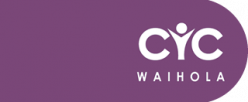CYC Waihola | Documents