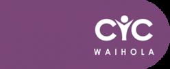 CYC Waihola | Documents